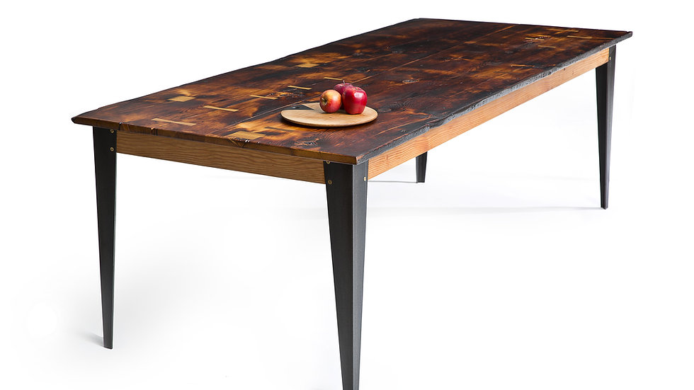 Rowhaus TABLE