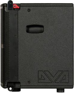 Location dB technologies - DVA MS12  (4)