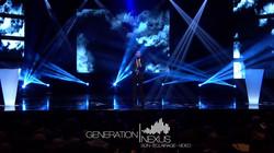 Generation_Nexus_Plateau_Télé