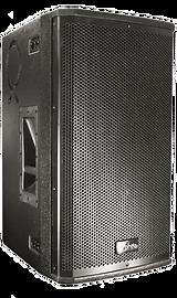 Orphée CLA801