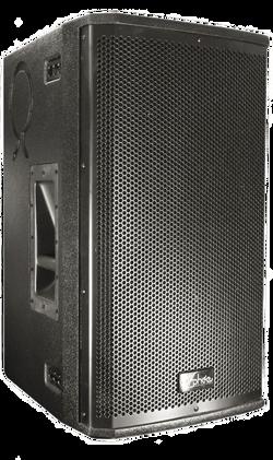 Orphée - CLA1201D V2