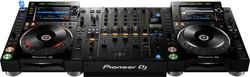 Pioneer CDJ 2000 NXS2 3