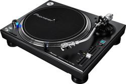 Pioneer PLX 1000 1