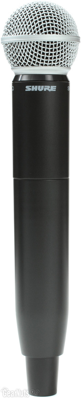 1600-GLXD24SM5812