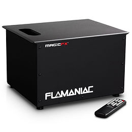 location magicfx-flamaniac_2.jpg