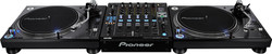 Pioneer PLX 1000 3