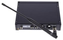 SHURE PSM 900 Q15 3