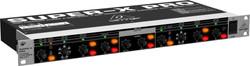 BEHRINGER CX2310 SUPER X PRO 1