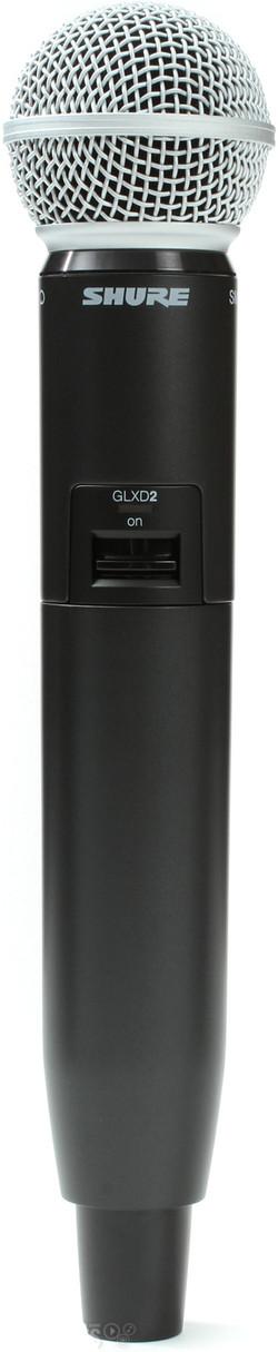 1600-GLXD24SM5811