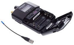 SHURE PSM 900 Q15 9