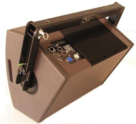 L-Acoustics - 112P