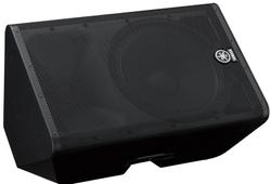 Yamaha - DXR15
