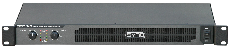 SYNQ - DIGIT 1K0