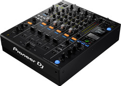 Pioneer DJM 900 NSX2