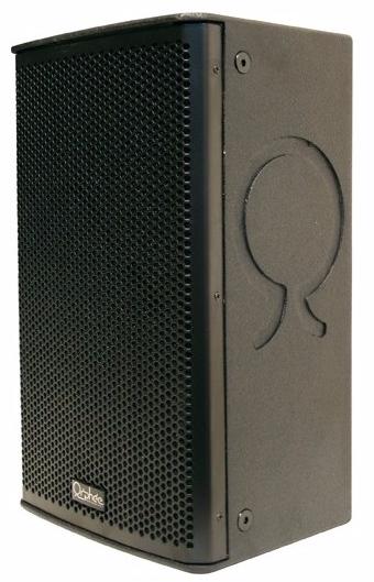 Orphée CLA-801 V2