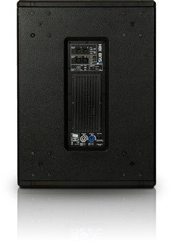 Location dB technologies - SUB18H (3)