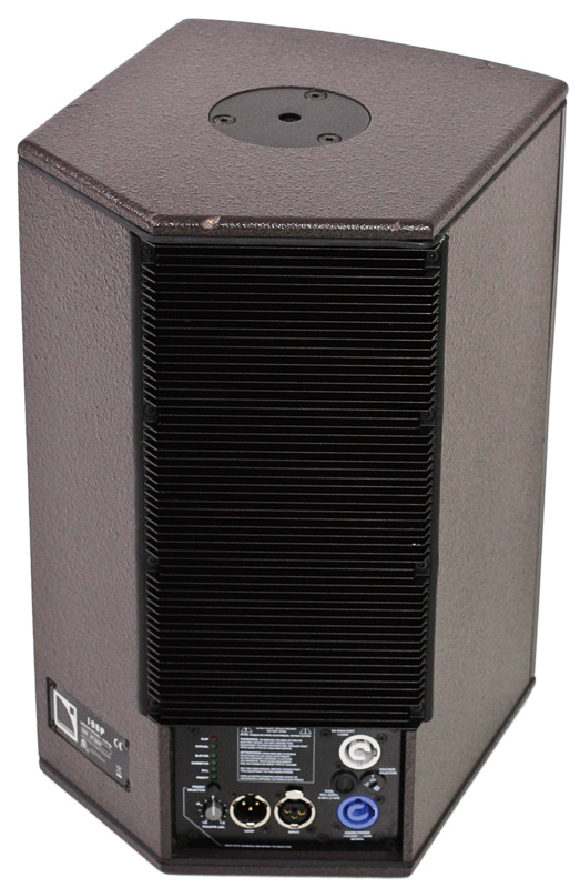 L-Acoustics - 108P