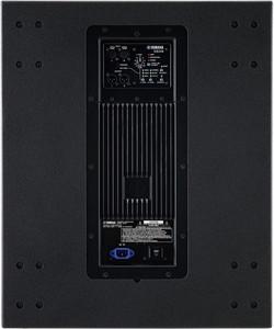 Yamaha - DXS18 1