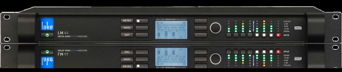 location-lake-lm-44-paris-generation-nexus