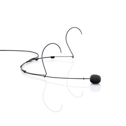 4088-Directional-Headset-Microphone-dfine-Headset-Microphones-DPA-Microphones-L