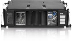 Location dB Technologies DVA T8  (3)