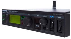 SHURE PSM 900 Q15 4