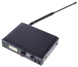 SHURE PSM 900 Q15 1