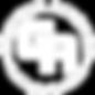 Greyson Acedemy Logo