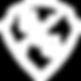 Greyson Guns Logo