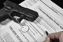 pistol-permit.jpg