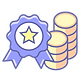 points-and-rewards-icon.png