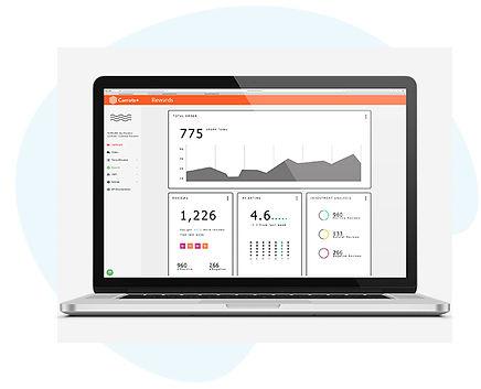 Carrots-Plus-dashboard-admin.jpg