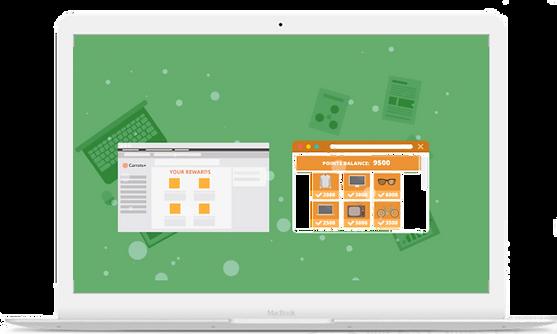 Rewards-Program-Features-CarrotsPlus.png
