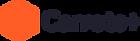 C+ Logo.png