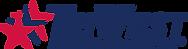 Triwest-logo.png