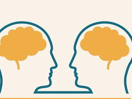 Influencing Customers: A Behavioural Psychology Learning