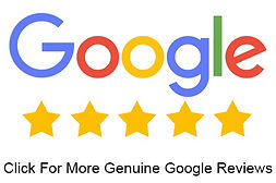 google_c.jpg