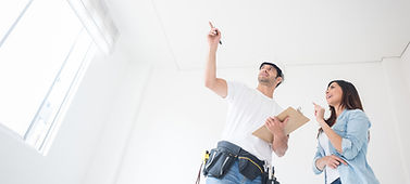 renovating-building-web-crop.jpg