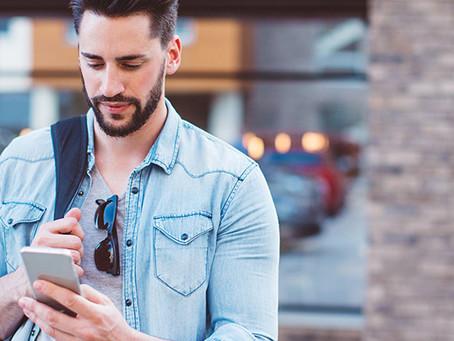Creating a Successful Customer Loyalty Program in 2019