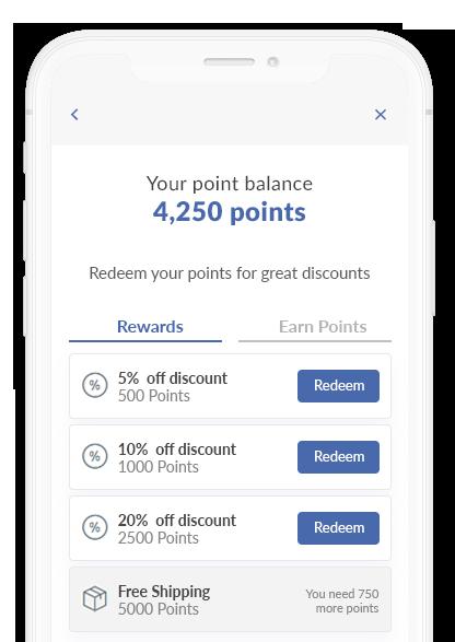reward-you-customers.png
