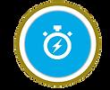 circle_faster.png