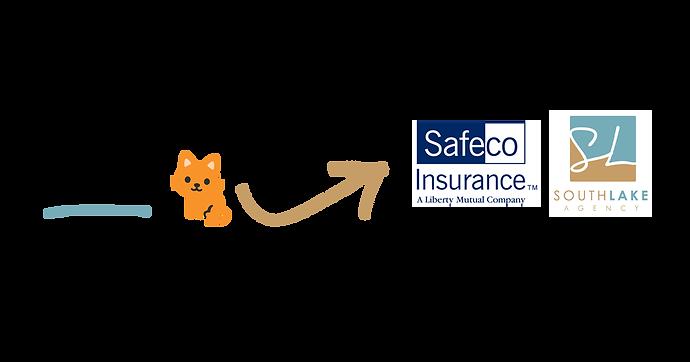 Pet Insurance white back.png