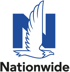 Nationwide_Mutual_Insurance_Company_logo.svg.png