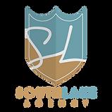 Sheild Logo Trans.png