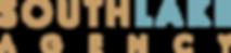 slamn_justtext_logo@4x.png