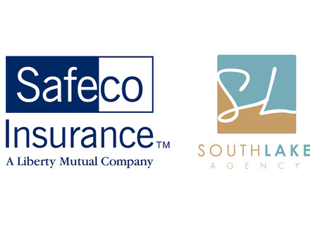 Safeco Insurance® recognizes South Lake Agency for exceptional performance