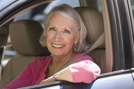 Age 55+ drivers can save 10% on auto insurance by taking a defensive driving class in MN