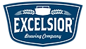 Excelsior brewing Co.png