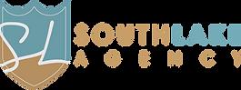 long logo new.png