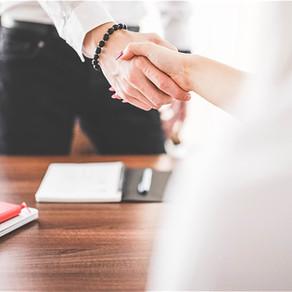Agency Partner Opportunity
